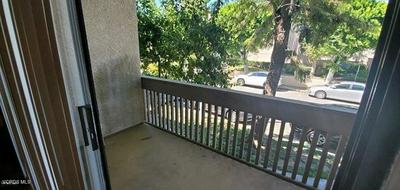 15207 MAGNOLIA BLVD UNIT 105, Sherman Oaks, CA 91403 - Photo 2
