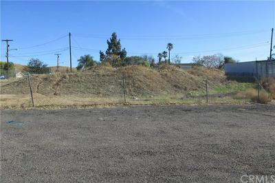 10166 BONITA AVE, Riverside, CA 92503 - Photo 1