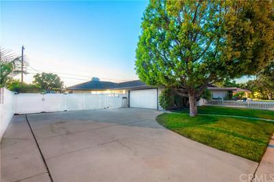 1253 N SIESTA ST, Anaheim, CA 92801 - Photo 2