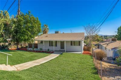 9855 CALIFORNIA AVE, Riverside, CA 92503 - Photo 1