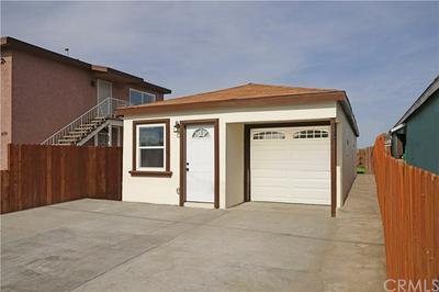 837 W SPRUCE ST, COMPTON, CA 90220 - Photo 2
