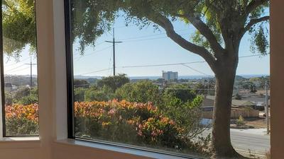 1053 OLYMPIC LN, Outside Area (Inside Ca), CA 93955 - Photo 1