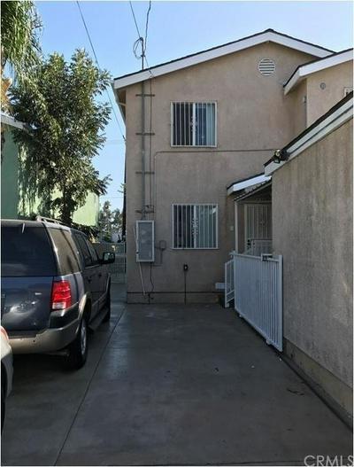 633 E 79TH ST # B, Los Angeles, CA 90001 - Photo 2
