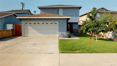 13426 SAFARI DR, Whittier, CA 90605 - Photo 2