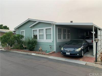 250 E TELEGRAPH RD SPC 189, Fillmore, CA 93015 - Photo 2