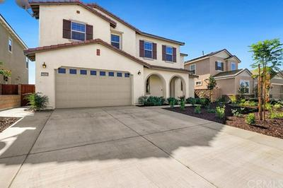 29669 CARAVEL DR, Menifee, CA 92585 - Photo 1