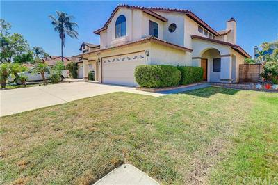 5482 UNION CT, CHINO, CA 91710 - Photo 2