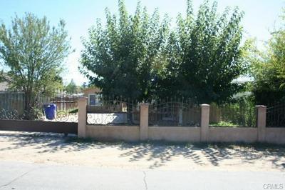 34977 AVENUE C, Yucaipa, CA 92399 - Photo 2