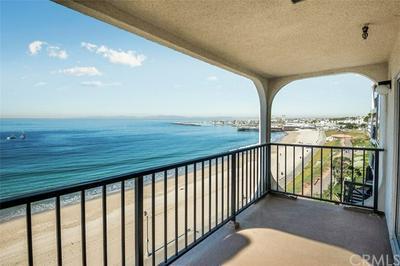 565 ESPLANADE UNIT 216, REDONDO BEACH, CA 90277 - Photo 2