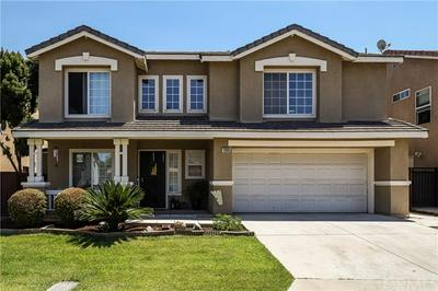 11265 MATHILDA LN, Riverside, CA 92508 - Photo 1