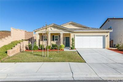3315 CROWFOOT RD, San Bernardino, CA 92407 - Photo 1