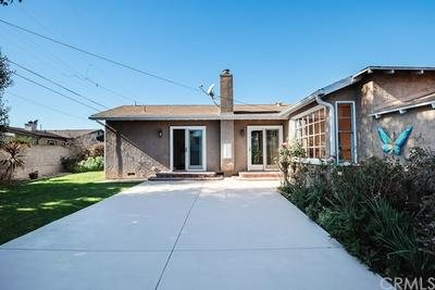 5234 W 124TH ST, Hawthorne, CA 90250 - Photo 2