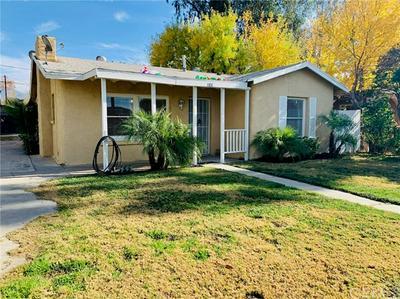 1101 MYRTLE DR, San Bernardino, CA 92410 - Photo 1