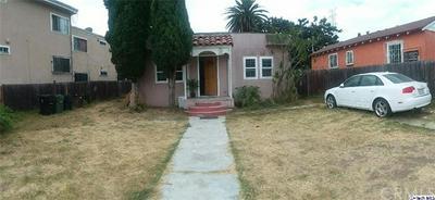 1322 W 97TH ST, Los Angeles, CA 90044 - Photo 1