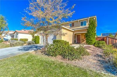 13182 SURLYN WAY, Beaumont, CA 92223 - Photo 2