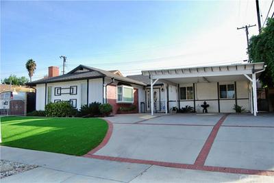 18670 AGUIRO ST, Rowland Heights, CA 91748 - Photo 1