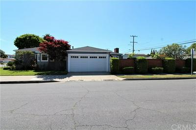 2701 MANHATTAN BEACH BLVD, Gardena, CA 90249 - Photo 1