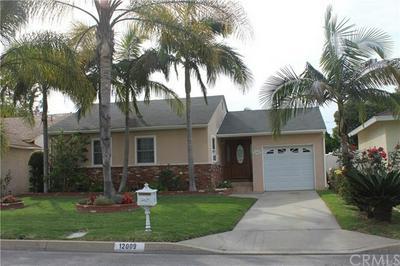 12009 HORTON AVE, Downey, CA 90242 - Photo 1