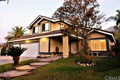 10110 KERNWOOD CT, Rancho Cucamonga, CA 91737 - Photo 1