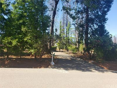 6191 PONDEROSA WAY, Magalia, CA 95954 - Photo 2