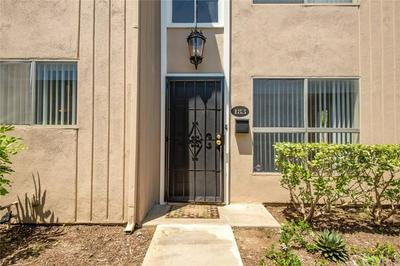 12100 MONTECITO RD UNIT 183, Los Alamitos, CA 90720 - Photo 2