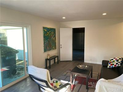 20123 GALWAY AVE, Carson, CA 90746 - Photo 2