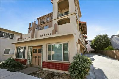 232 OCEAN VIEW AVE # 2, Pismo Beach, CA 93449 - Photo 1