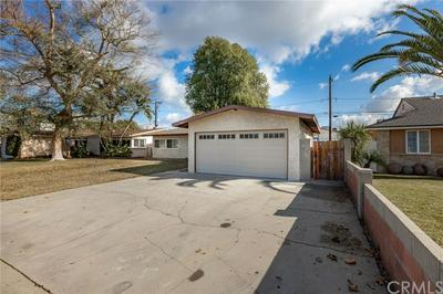 928 S HAMPSTEAD ST, Anaheim, CA 92802 - Photo 2