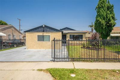 833 W 138TH ST, Compton, CA 90222 - Photo 2