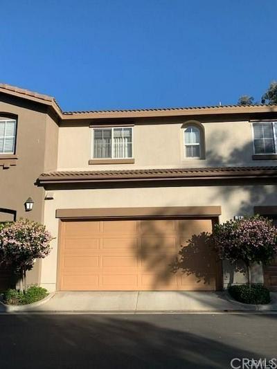 24 STARWOOD # 76, Irvine, CA 92602 - Photo 1