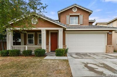 34427 MORRIS ST, Beaumont, CA 92223 - Photo 2