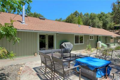 51802 PONDEROSA WAY, Oakhurst, CA 93644 - Photo 2