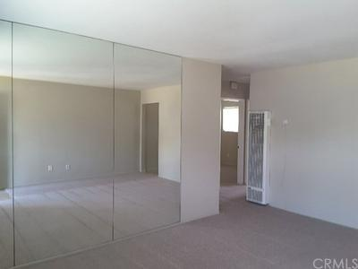 337 KELLY LN APT A, Colton, CA 92324 - Photo 2