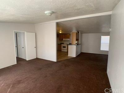 32900 WILLARD ST, Winchester, CA 92596 - Photo 2
