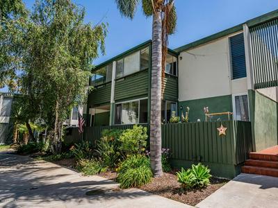 3700 DEAN DR UNIT 2403, Ventura, CA 93003 - Photo 1