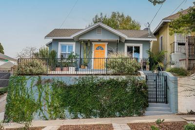 1504 MOHAWK ST, Los Angeles, CA 90026 - Photo 1