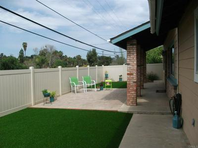 8955 WINTER GARDENS BLVD, Lakeside, CA 92040 - Photo 1