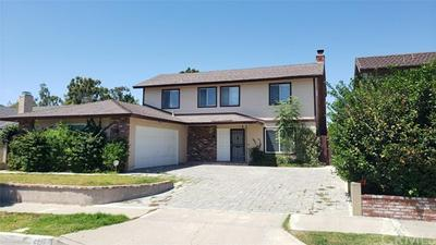 4127 CHESHIRE DR, Cypress, CA 90630 - Photo 1