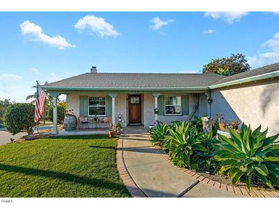 4124 ASHWOOD CT, Ventura, CA 93003 - Photo 2