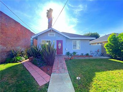 437 W 10TH ST, San Pedro, CA 90731 - Photo 2