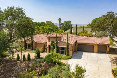 1929 EXPERIMENTAL STATION RD, Paso Robles, CA 93446 - Photo 2