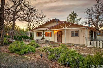 7711 GROSS RD, Kelseyville, CA 95451 - Photo 2