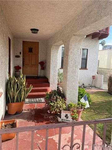 5312 S MULLEN AVE, View Park, CA 90043 - Photo 2