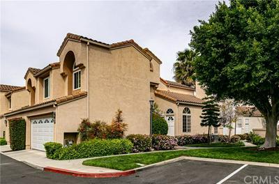 43 ALCOBA, Irvine, CA 92614 - Photo 2