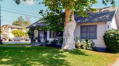 651 KING ST, Monrovia, CA 91016 - Photo 2