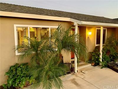 15322 STANFORD LN, Huntington Beach, CA 92647 - Photo 2
