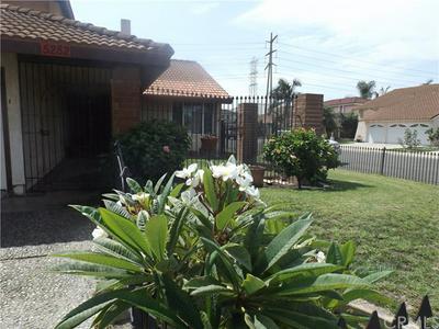 5282 MARVIEW DR, La Palma, CA 90623 - Photo 2