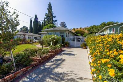 2333 N INDIANA AVE, Los Angeles, CA 90032 - Photo 2