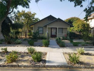 1106 W OLIVE AVE, REDLANDS, CA 92373 - Photo 1