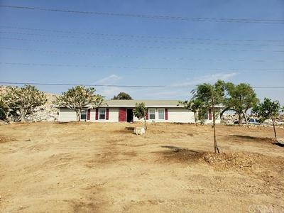 16281 STODDARD WELLS RD, Victorville, CA 92395 - Photo 1